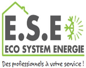 ESE31 : energies renouvelables, chauffage, climatisation, solaire à Toulouse